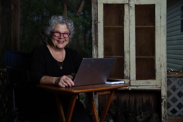 Debra M. Hampton, PE, Senior Lead Auditor, Senior Lead Implementer, ISO 9001, 14001, 45001, 20000