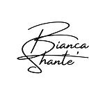 Bianca Sante'.png