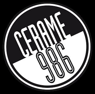 cerame986.png