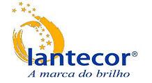 Logo-lantecor-provisorio.jpg
