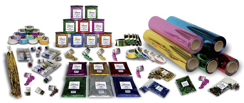 produtos_lantecorloja.png