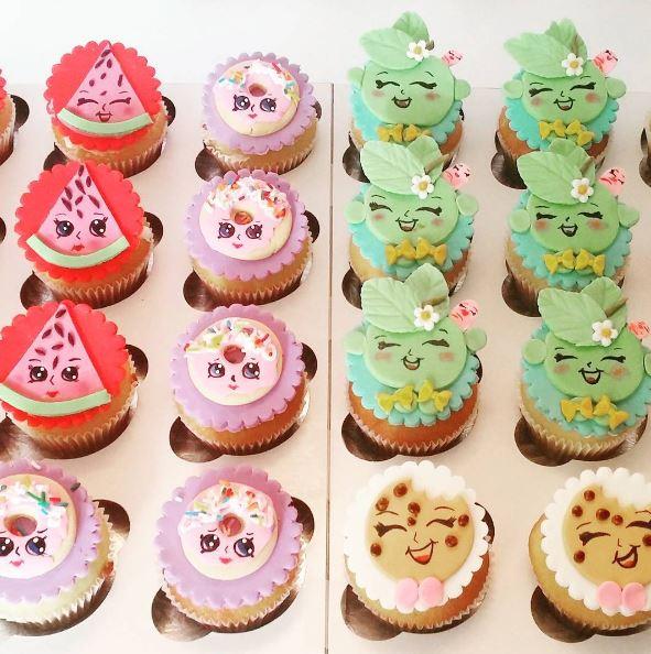 cupcakes_4