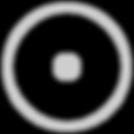 240px-Circumpunct_edited.png