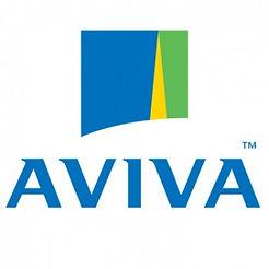 logo-aviva-wordpress-325x325.jpg