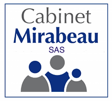 CABINET MIRABEAU.png
