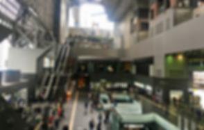 gare-de-kyoto-0.jpg