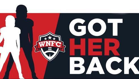 GHB Logo (9.20).jpg