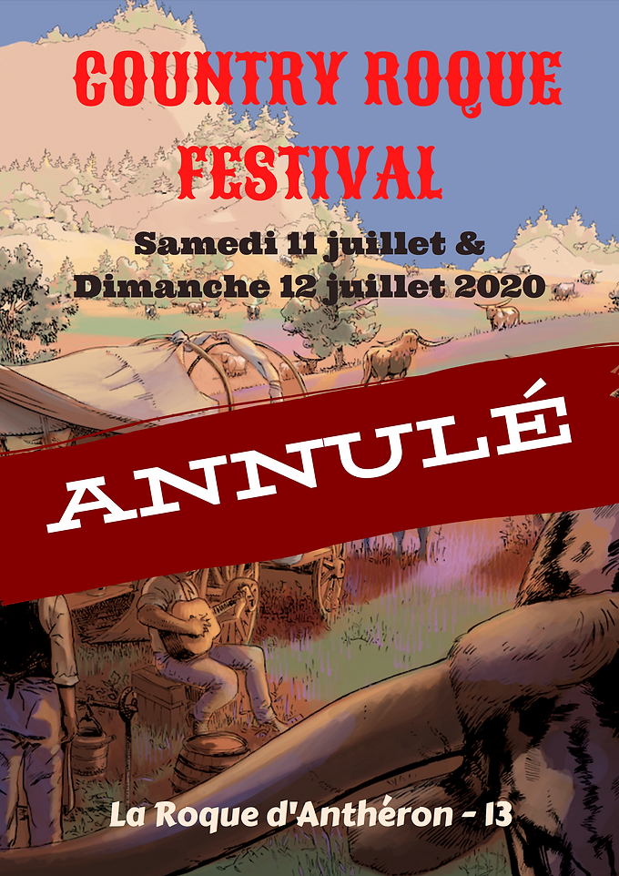 COUNTRY_ROQUE_FESTIVAL_annulé.png