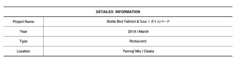 bottle bird.jpg