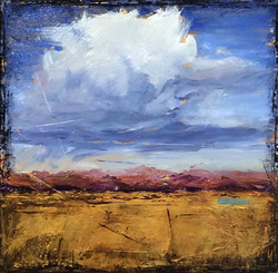 CanyonCloud 12x12 SOLD Massachusets