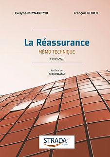 LA_REASSURANCE_MEMO_TECHNIQUE_2020_01_HD