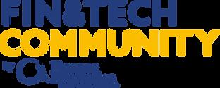logo 2 FTCommunity.png