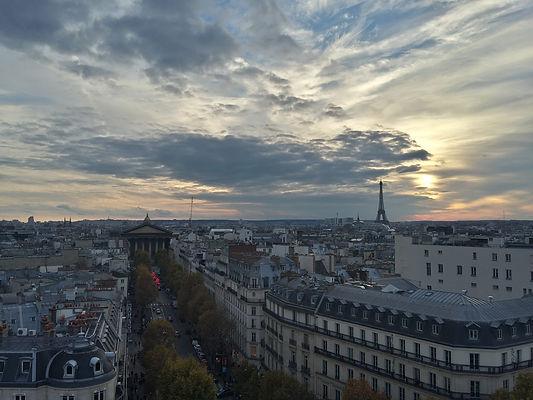 Paris_Toit_20042017.jpg
