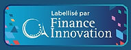 LOGO_FINANCE_INNOVATION_LABELLISE_RD_edi