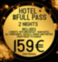 FULL-PASS-+-HOTEL-2-NIGHTS-2.jpg