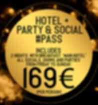 PARTY-&-SOCIAL-HOTEL-3.jpg