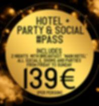 PARTY-&-SOCIAL-HOTEL-2.jpg