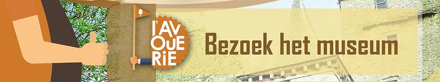 2020_visuels biere2_nl-03.png