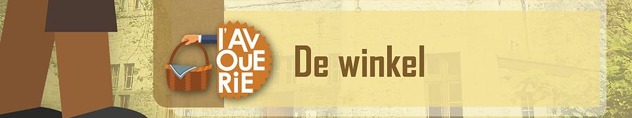2020_visuels biere2_nl-06.png
