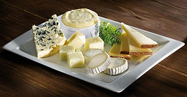 assiette-fromages.jpg