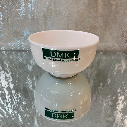 DMK Mixing Bowl