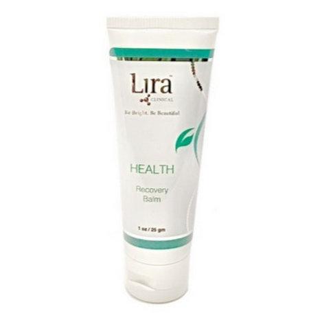 Lira HEALTH Recovery Balm