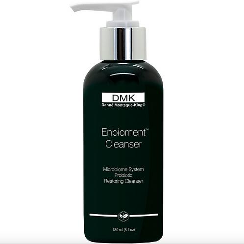 Enbioment Cleanser Probiotic Restoring Cleanser