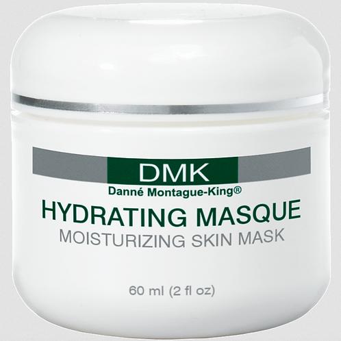 Hydrating Masque Moisturizing Skin Mask