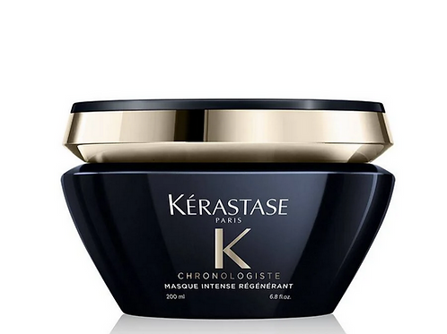 CHRONOLOGISTE Masque Intense Régénérant Hair Mask