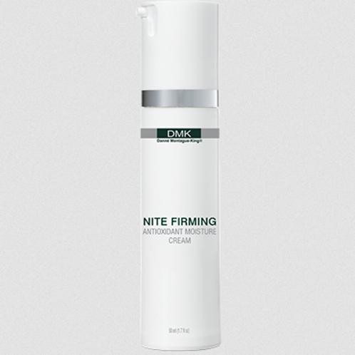 Nite Firming Antioxidant Moisture Cream