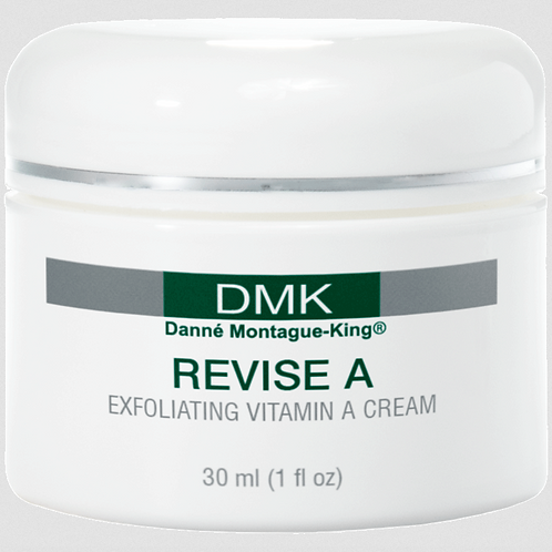 Revise A Exfoliating Vitamin A Cream