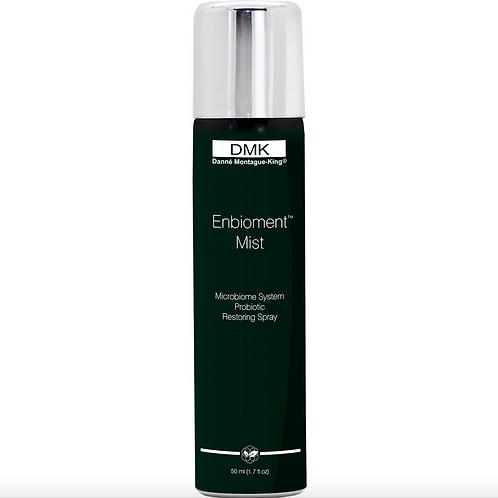 Enbioment Mist Probiotic Restoring Spray