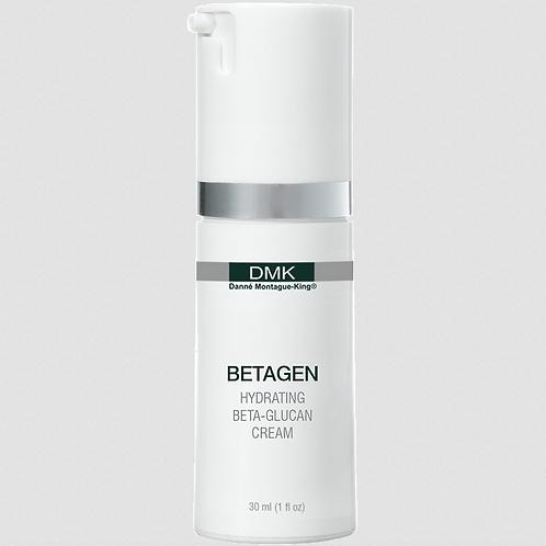 Betagen Hydrating Beta-Glucan Cream