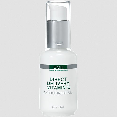 Direct Delivery Vitamin C Antioxidant Serum