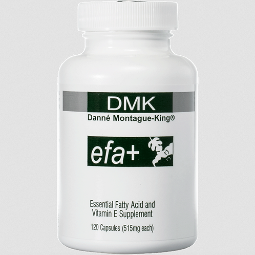 DMK efa+