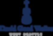 DGV-WSEA_Logo.png