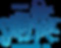 Saltfire logo.png