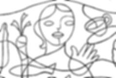 Traci Line Drawing.jpg