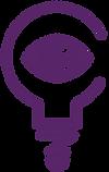 CIZ Logo Purple.png
