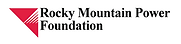 rocky-mountain-power-foundation_orig.png