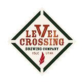 Level Crossing Primary_fullcolor.jpg