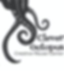 Clever Octopus Logo.png