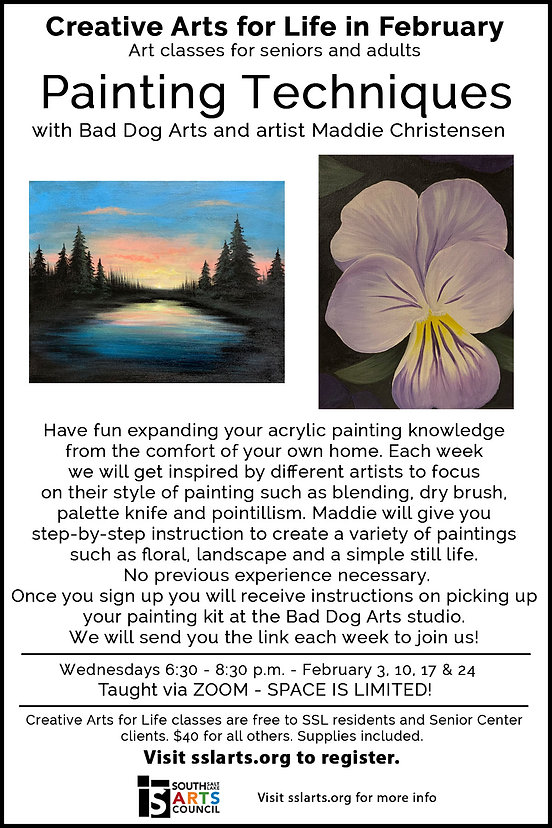 February Painting Techniques Flyer.jpg