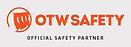 OTW_Safety_Badge_Official_Safety_Partner