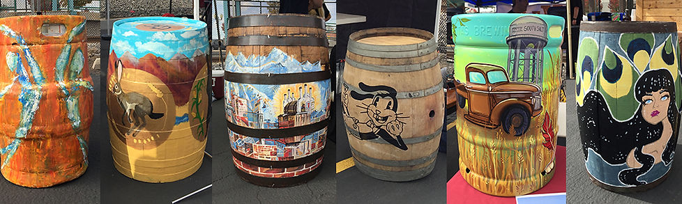 Barrel Art Facebook Banner 2 (1).jpg