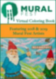 MV Coloring Book Cover copy.jpg