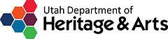 Utah-Heritage-Arts-logo-3.jpg