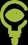 CIZ Logo Green.png