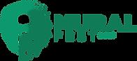 Mural Fest 2021 Logo.png