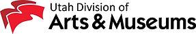 Utah-Arts-Museums-logo.jpg